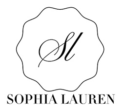 Sophia Lauren Candle Co